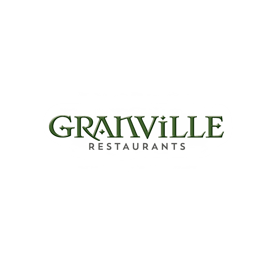 Image of Granville Cafe company logo